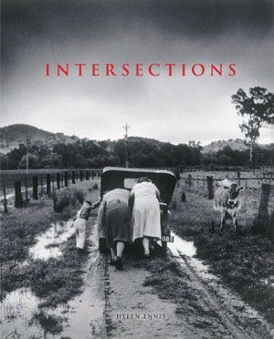 Intersections: Photography, History and the National Library of Australia