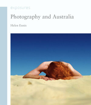 Photography and Australia